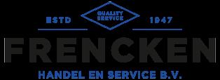 Frencken Handel & Service Eindhoven