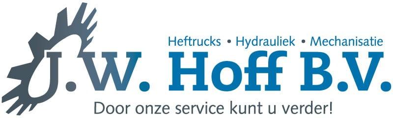 J.W. Hoff