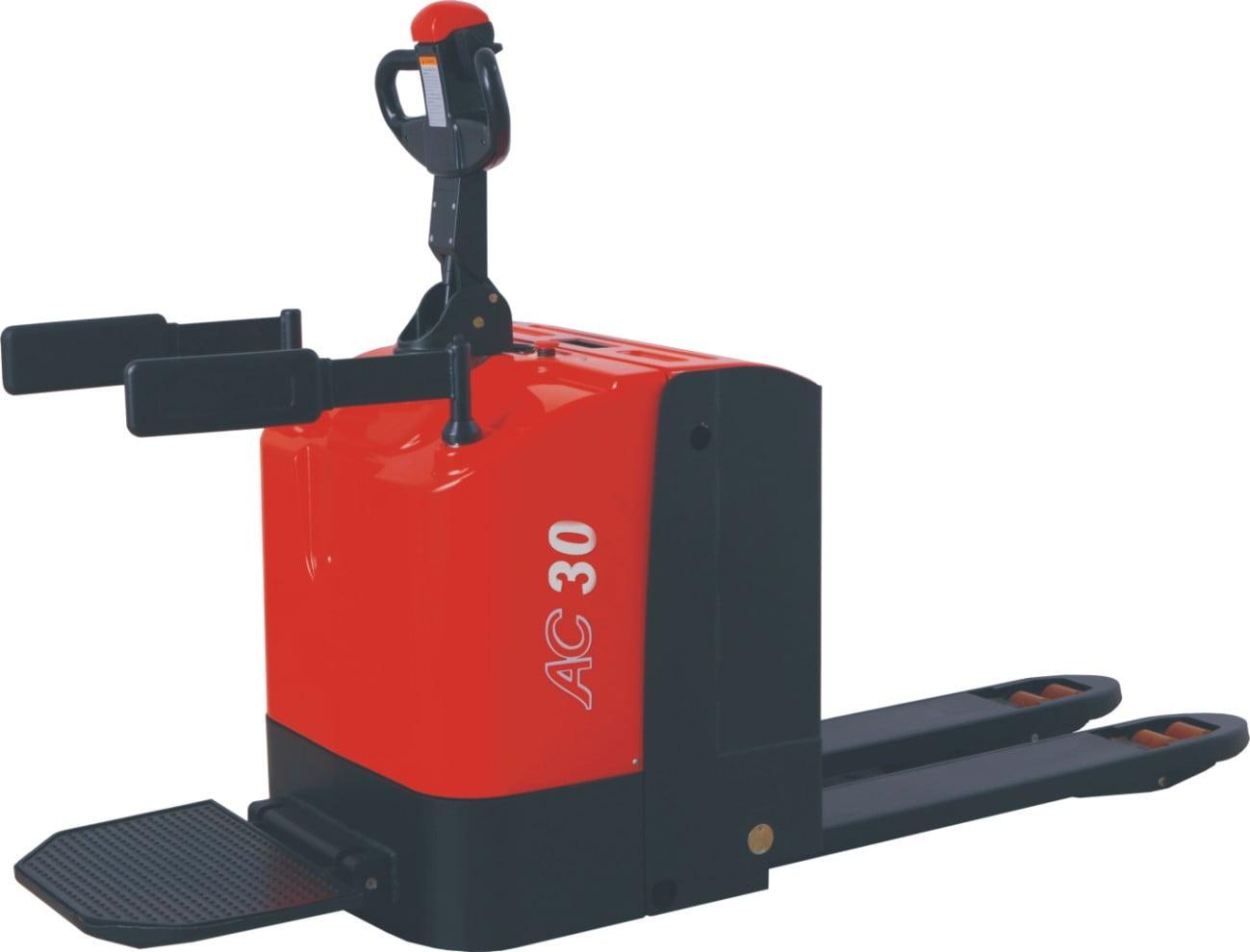 Heli CBD30-470