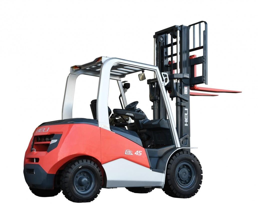 CPCD40-50 G3 rear